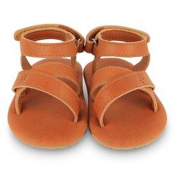 Sandales Giggles