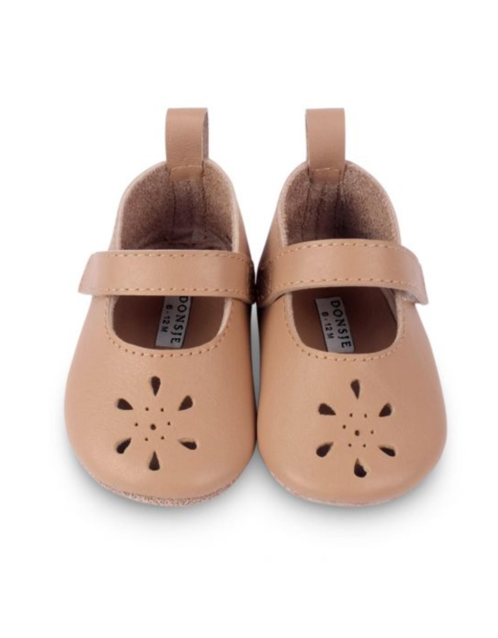 Donsje Guli shoes