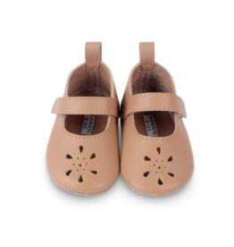 Chaussures Guli