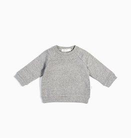 Miles Baby Crew Neck Sweater