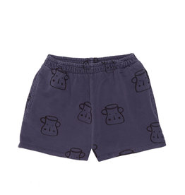 Weekend House Kids Organic cotton shorts