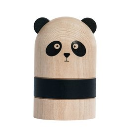 Oyoy Tirelire Panda