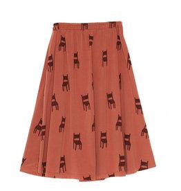 Weekend House Kids Organic cotton long skirt