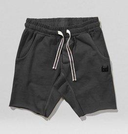 munsterkids Zap Me Shorts