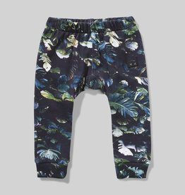 munsterkids Blackwoods Baby Pant