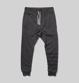munsterkids Hi Five Track Pant