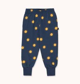 """Tinycottons Pantalon de jogging """"Soleil"""""""