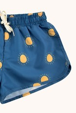 "Tinycottons ""Sun"" trunks"