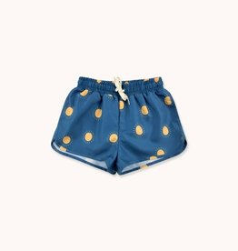 "Tinycottons ""Sun"" trunks"