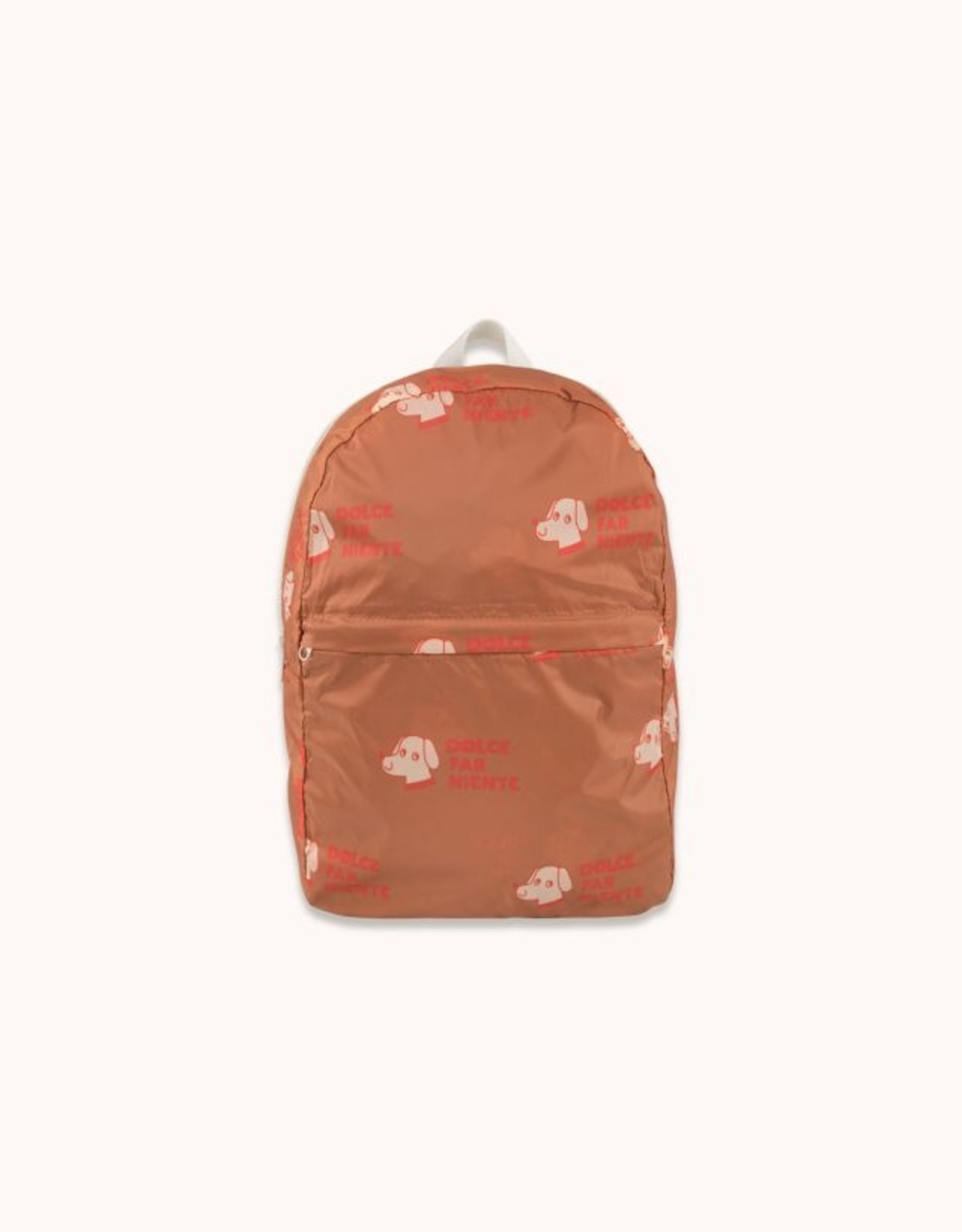 """Tinycottons """"Dogs"""" Backpack"""
