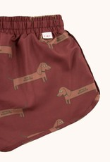 "Tinycottons ""Il Bassotto"" trunks"