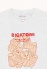 "Tinycottons ""Rigatoni"" Tee"