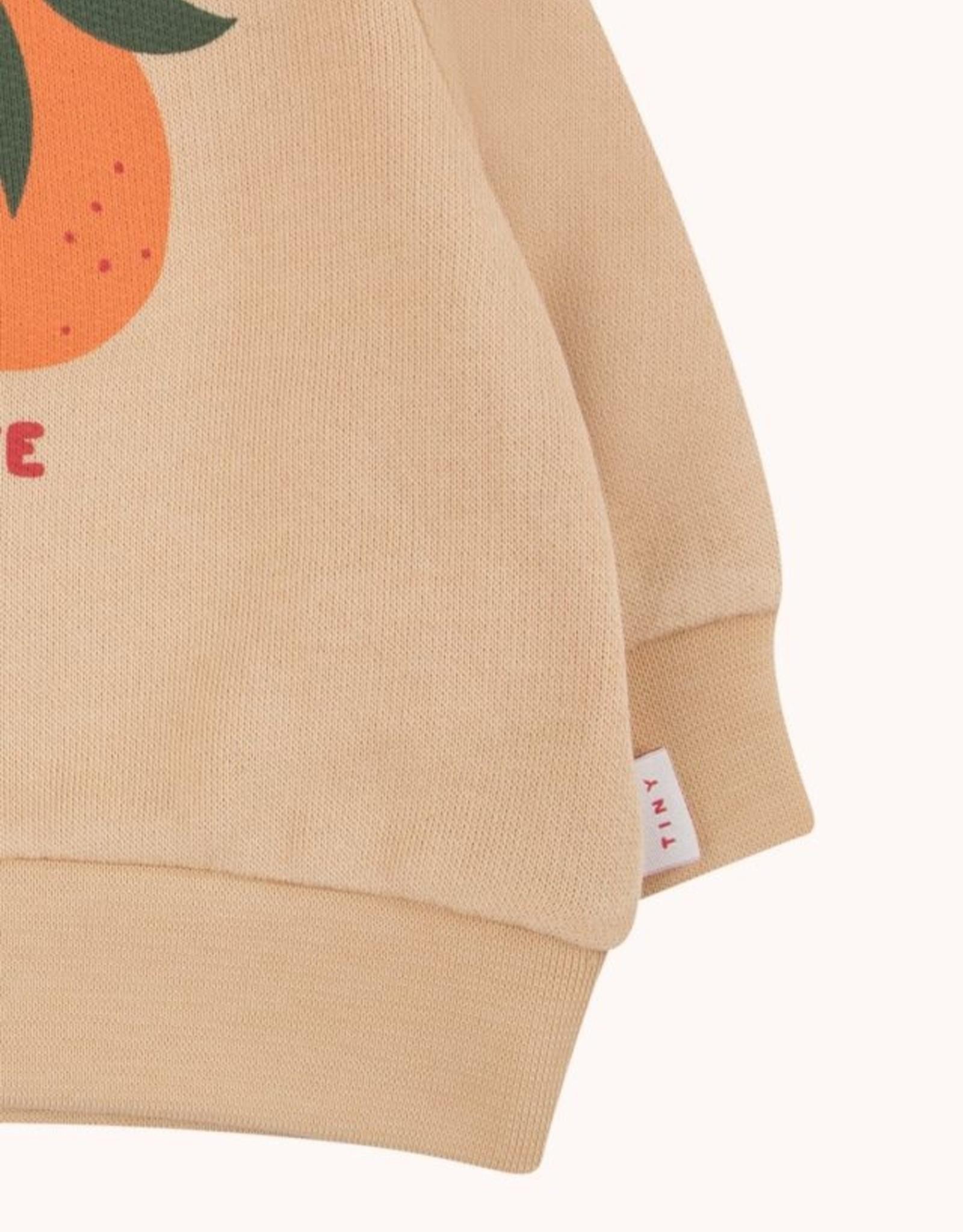 """Oranges"" baby & kid sweatshirt"