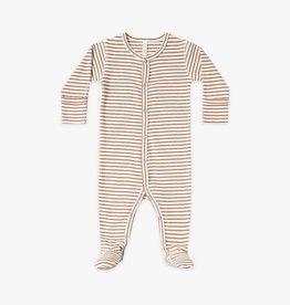 Quincy Mae Pyjama pour bébé