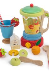 Tender leaf toys Smoothie Maker