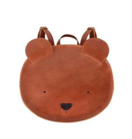 Umi Bear Schoolbag