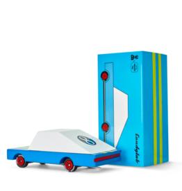 candylab Blue racer