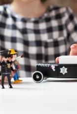candylab Sheriff car