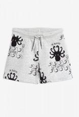 Mini Rodini Octopus shorts