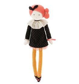 Doll Madame Constance - Les Parisiennes