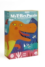 Londji My T-Rex Puzzle