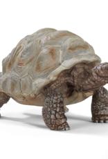 Schleich Giant tortoise