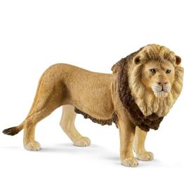 Schleich Lion