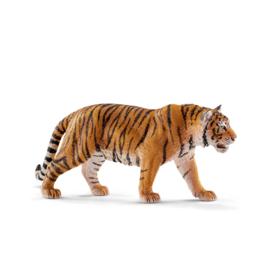 Schleich Tigre du Bengale mâle