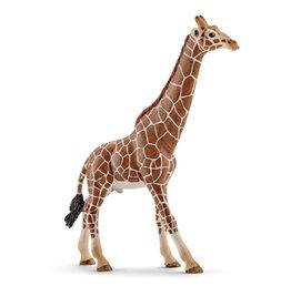 Schleich Girafe