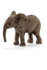 Schleich Baby elephant