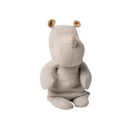 Maileg Petit Rhinocéros