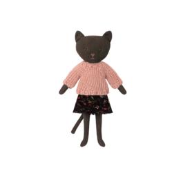 Maileg Kitten