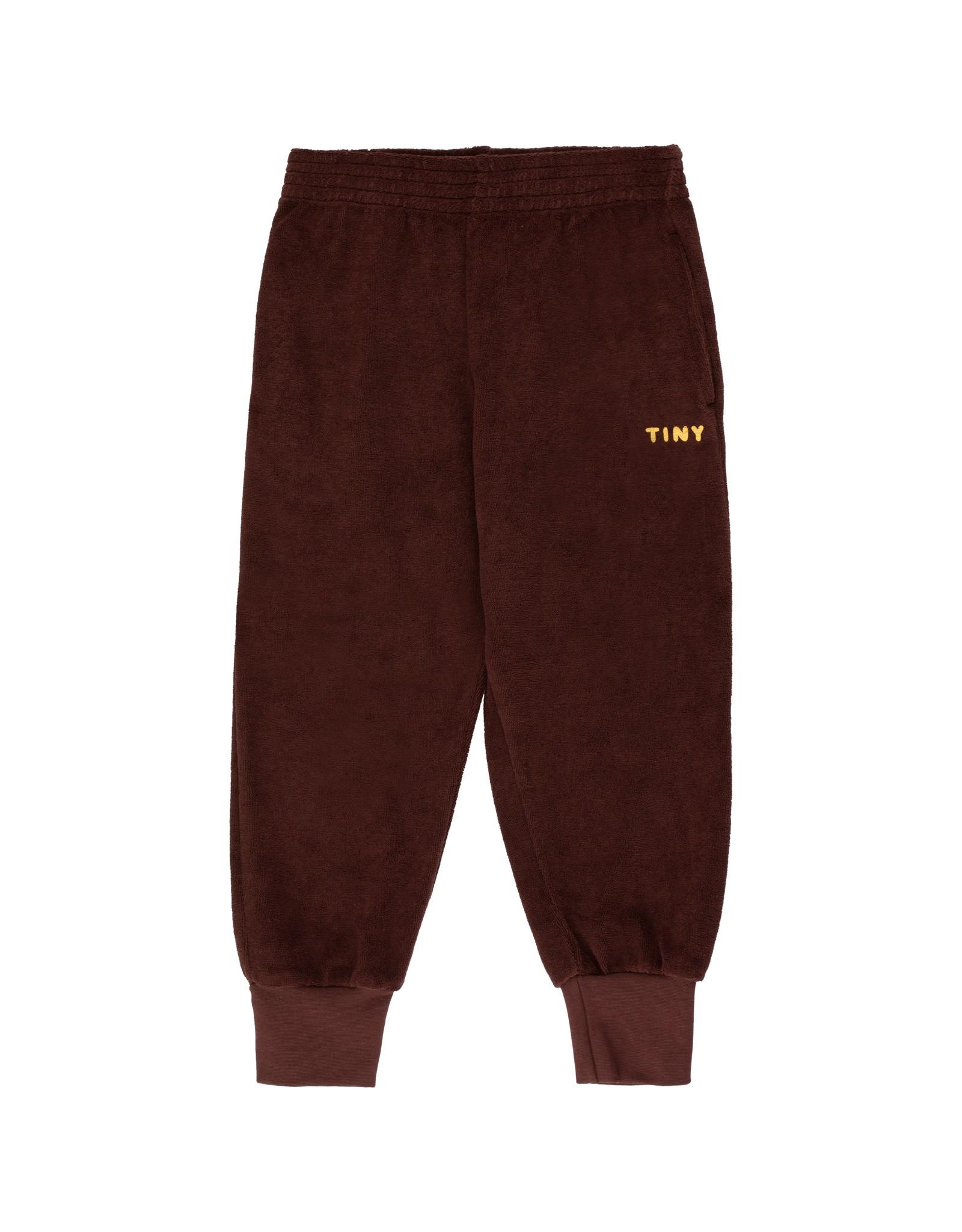 "Tinycottons ""TINY"" sweatpant"