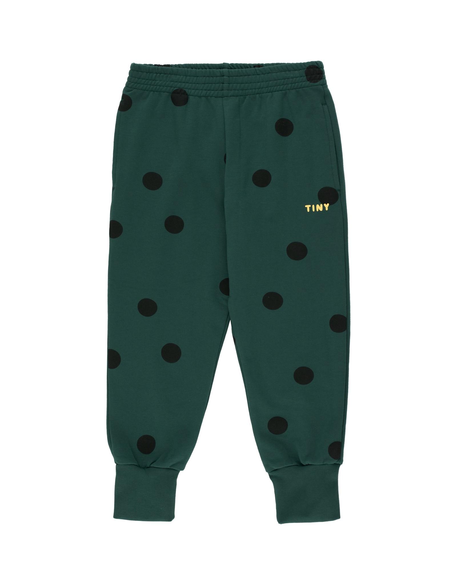 "Tinycottons Pantalon ""BIG DOTS"""