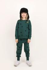 "Tinycottons ""BIG DOTS"" sweatshirt"