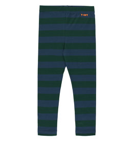 "Tinycottons ""TINY "" stripes pant"