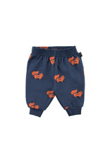 "Tinycottons ""FOXES"" sweatpant"