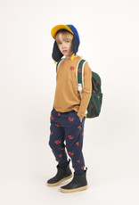 """Tinycottons """"FOXES"""" sweatpant"""
