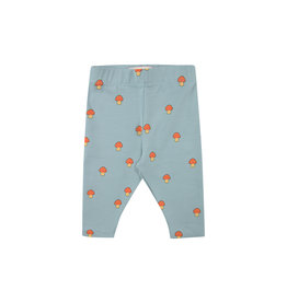 "Tinycottons ""MUSHROOMS"" pant"