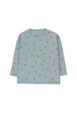 "Tinycottons T-shirt ""MUSHROOMS"""