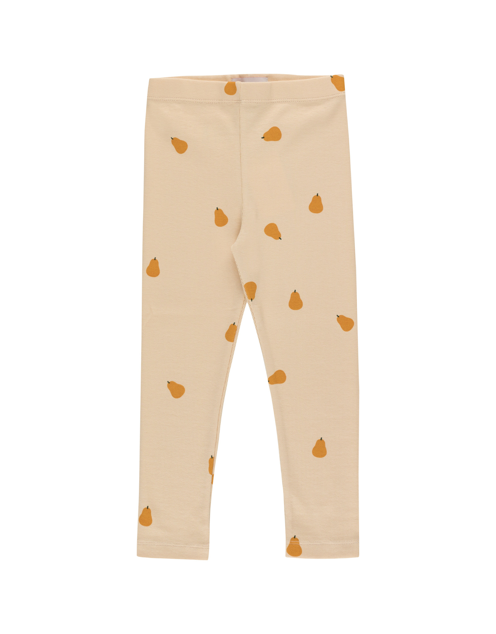 """Tinycottons """"PEARS"""" pant"""