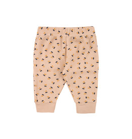 "Tinycottons ""TINY FLOWERS"" pant"