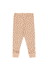 """Tinycottons """"TINY FLOWERS"""" pant"""
