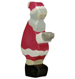 Holztiger Père Noël