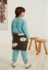 Weekend House Kids Herbert long sleeve t-shirt