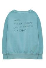 Weekend House Kids Herbert sweatshirt