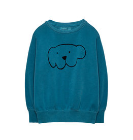 Weekend House Kids Herbert sweatshirt