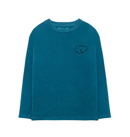 Weekend House Kids Herbert long sleeve t-shirt
