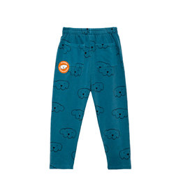Weekend House Kids Pantalon Herbert