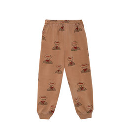 Weekend House Kids Pantalon Gondolier